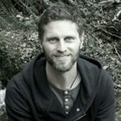 John Pettitt