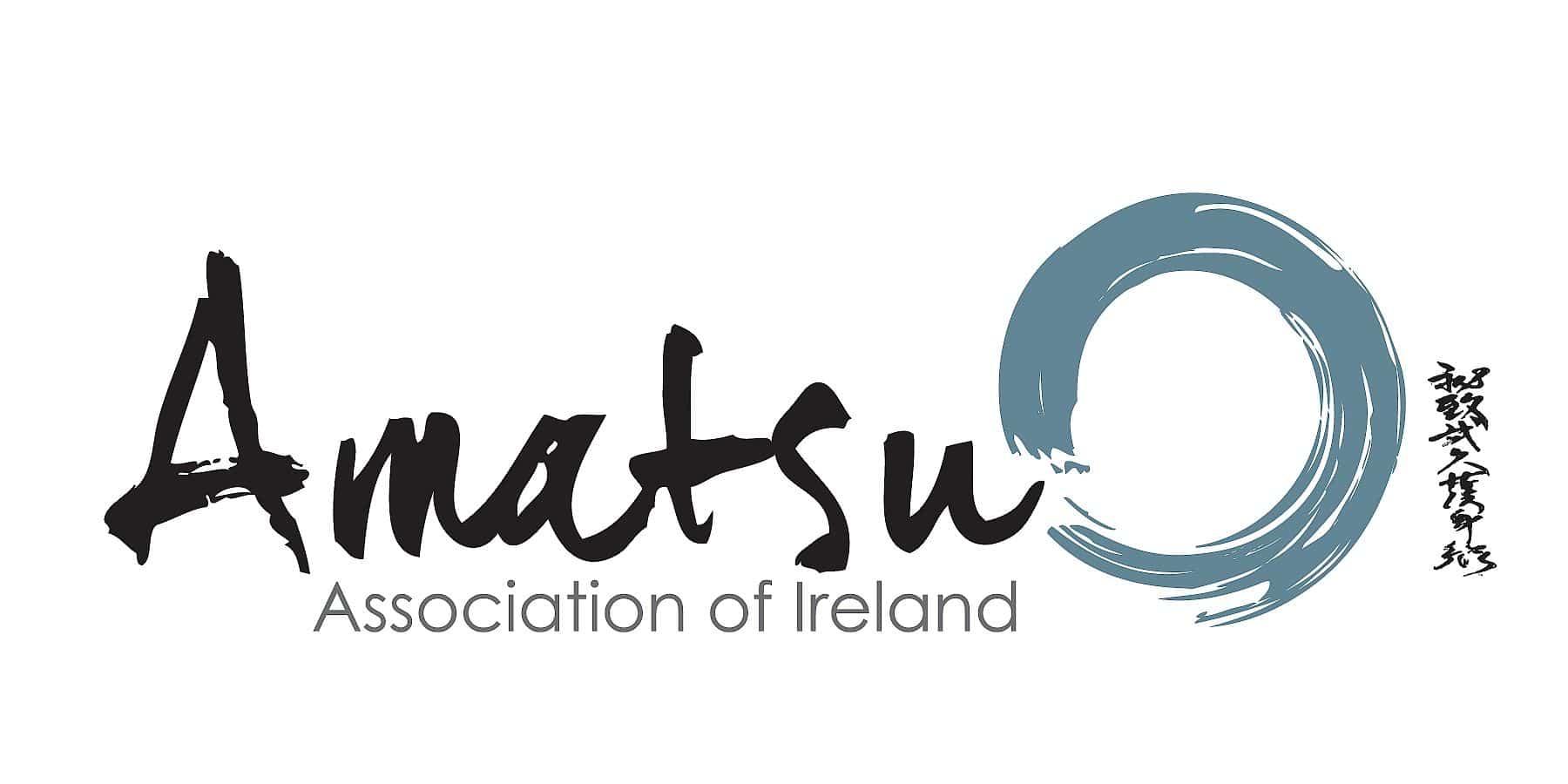 Amatsu Ireland